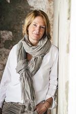 Marjolein Hanegraaf (Secretaresse)