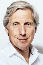 Eric Jan Nienhuys