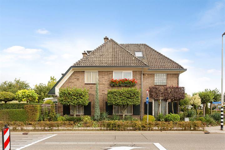 Deventerweg 183