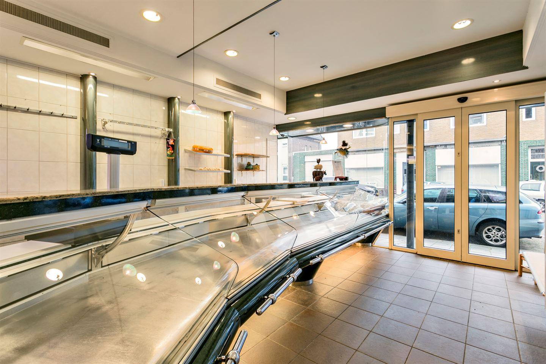 Bekijk foto 2 van Heiveldstraat 73