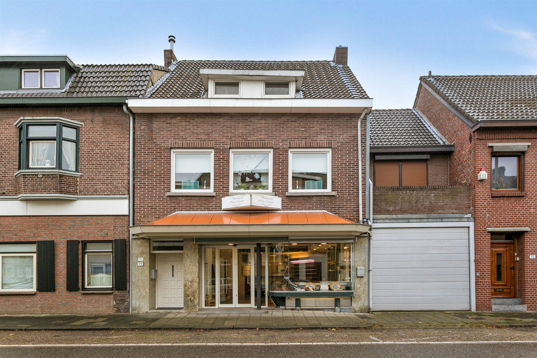 Bekijk foto 1 van Heiveldstraat 73