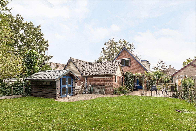 Bekijk foto 1 van Verjaagde Ruiterweg 7