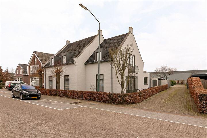 Oisterwijkseweg 28