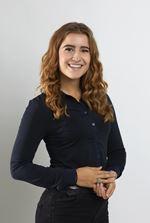 Luna Schaap -  Makelaardij - Commercieel medewerker