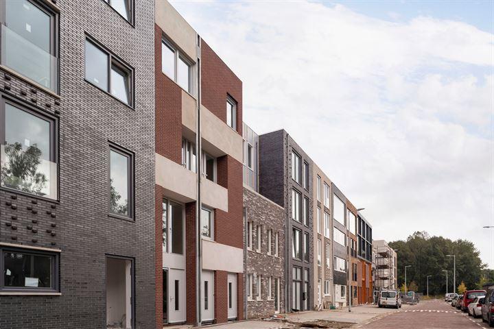 IJsselmeerstraat 76 A