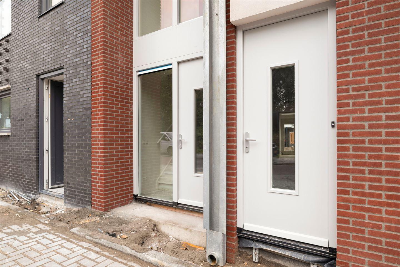 Bekijk foto 2 van IJsselmeerstraat 76 A