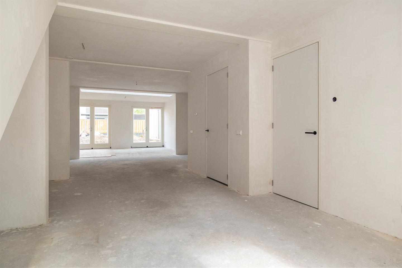 Bekijk foto 3 van IJsselmeerstraat 76 A