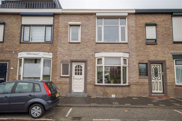 Prins Hendrikstraat 151