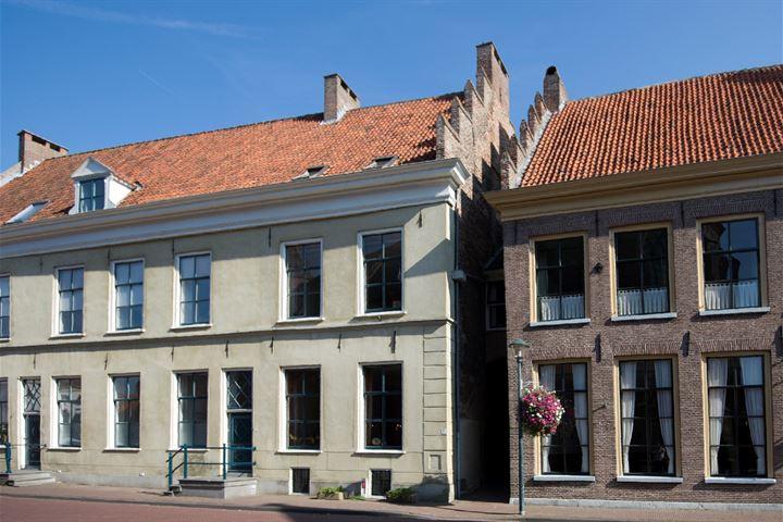 Kerkhofstraat 7