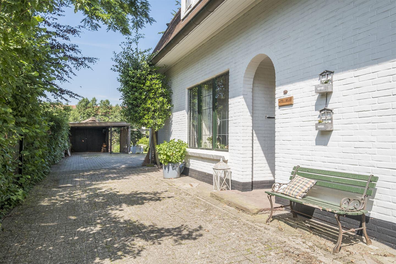 Bekijk foto 4 van Wierdensestraat 139
