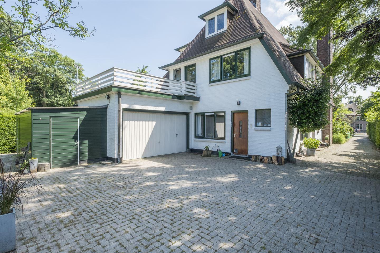 Bekijk foto 5 van Wierdensestraat 139