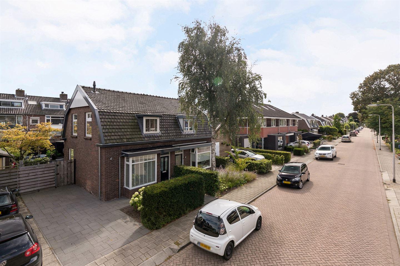 View photo 2 of Paulusweg 87