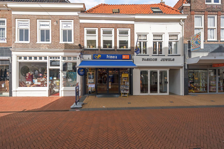 Bekijk foto 1 van Oosterstraat 1