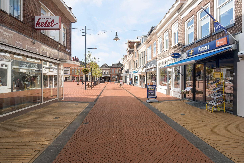 Bekijk foto 4 van Oosterstraat 1
