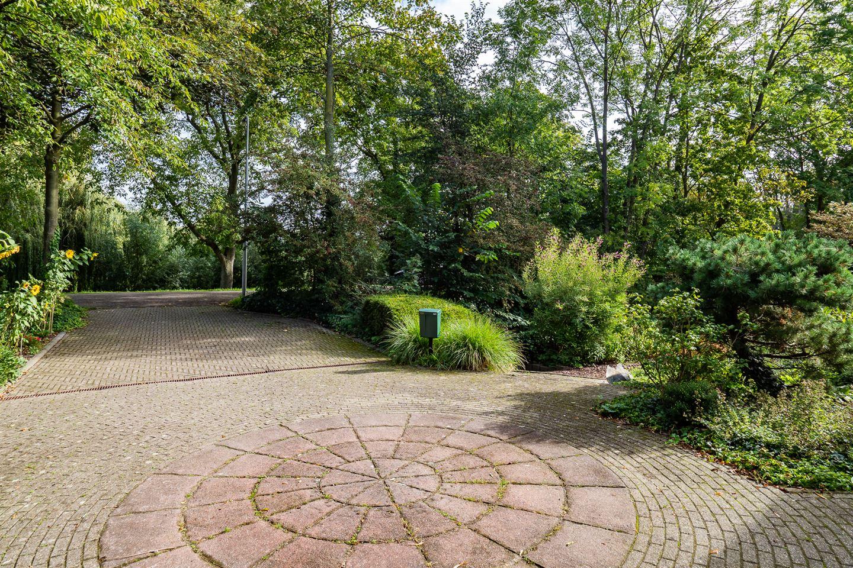 Bekijk foto 4 van Koppelsedijk 4 c