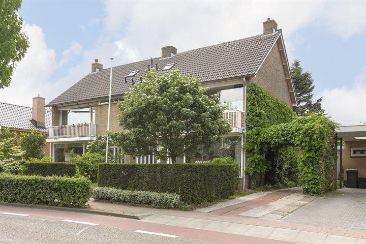Hamburgerweg 31