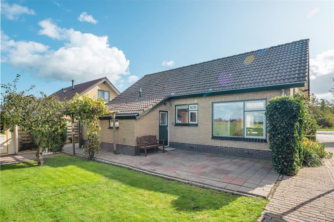 View photo 3 of Hoge Dijk 56