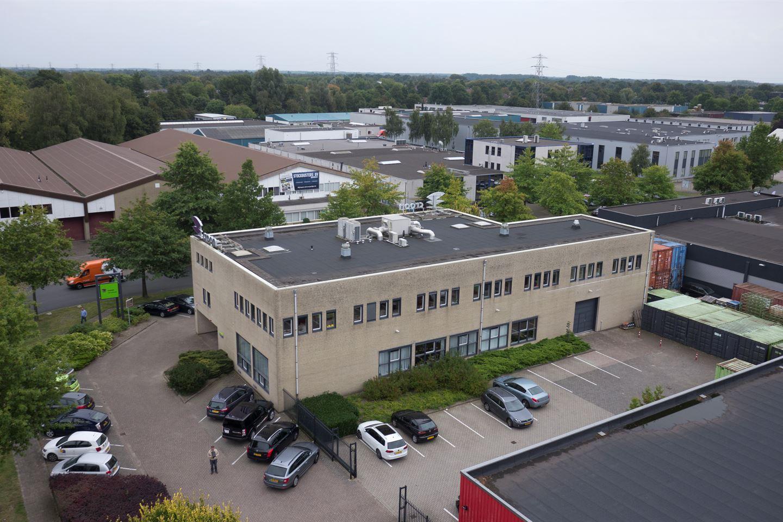 Bekijk foto 2 van Wilmersdorf 8