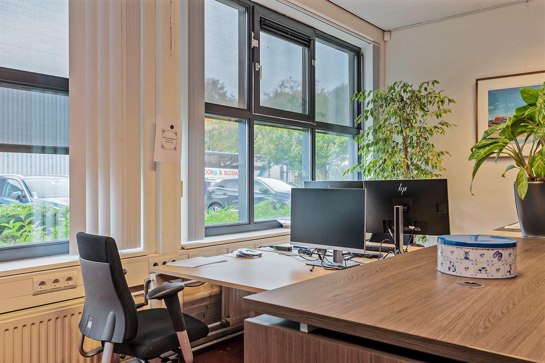 Bekijk foto 4 van Wilmersdorf 8