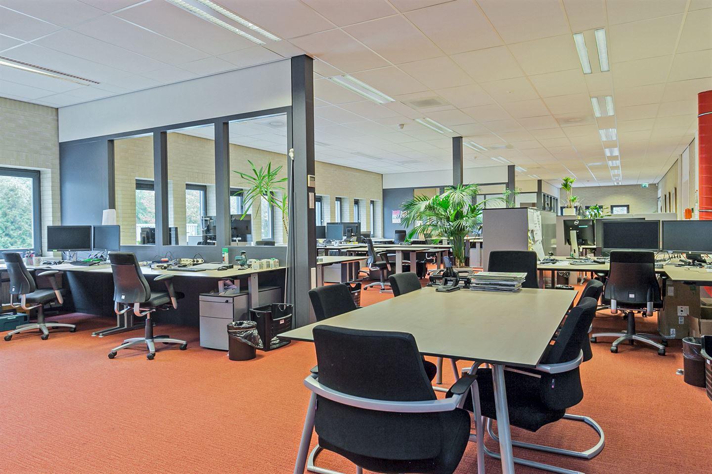 Bekijk foto 5 van Wilmersdorf 8
