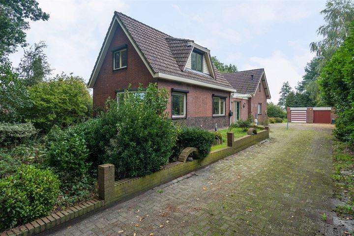 Limietweg 39