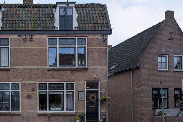 Hoekstraat 114