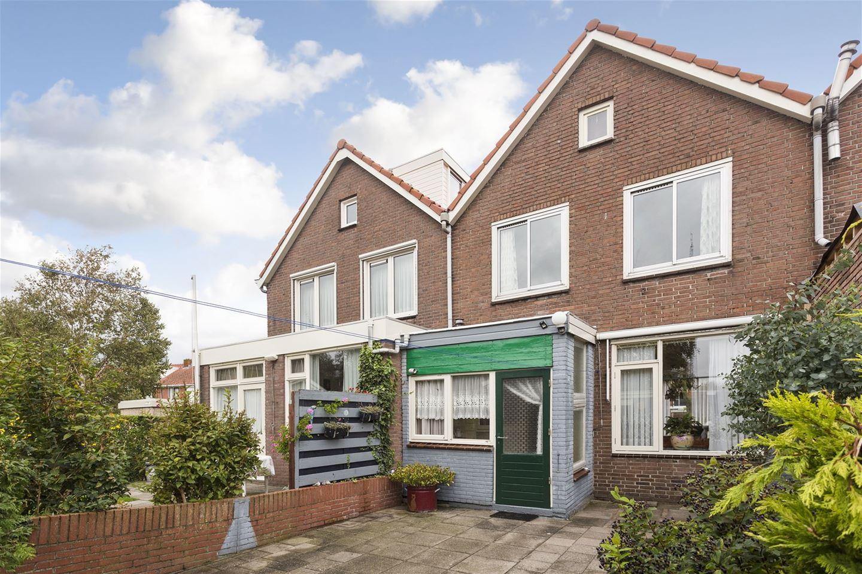 Bekijk foto 2 van Rozenstraat 31