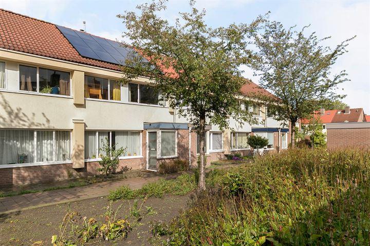 Vlierbeek 40