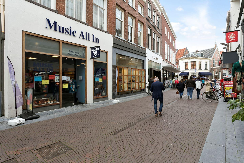 Bekijk foto 3 van Beukerstraat 24
