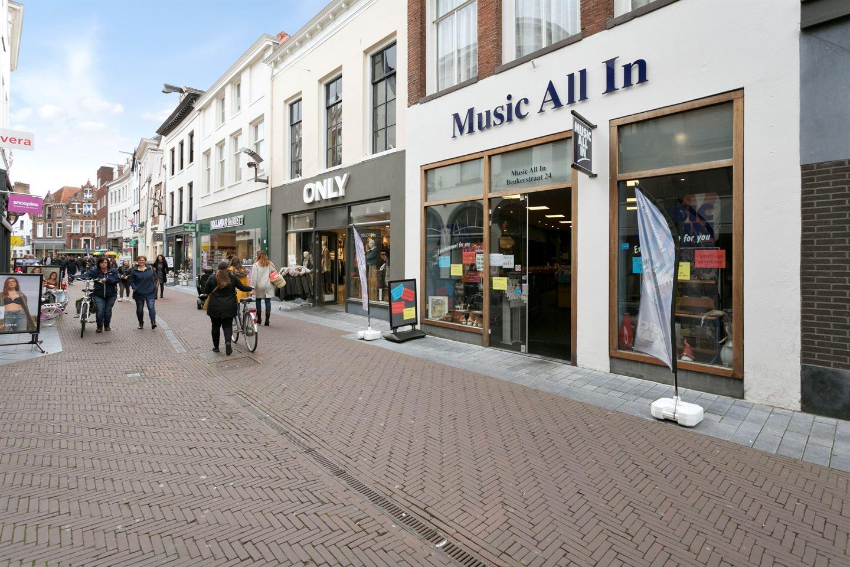 Bekijk foto 2 van Beukerstraat 24