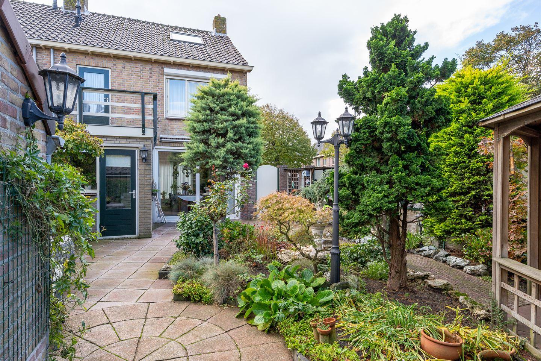 View photo 6 of Frans Halsstraat 2