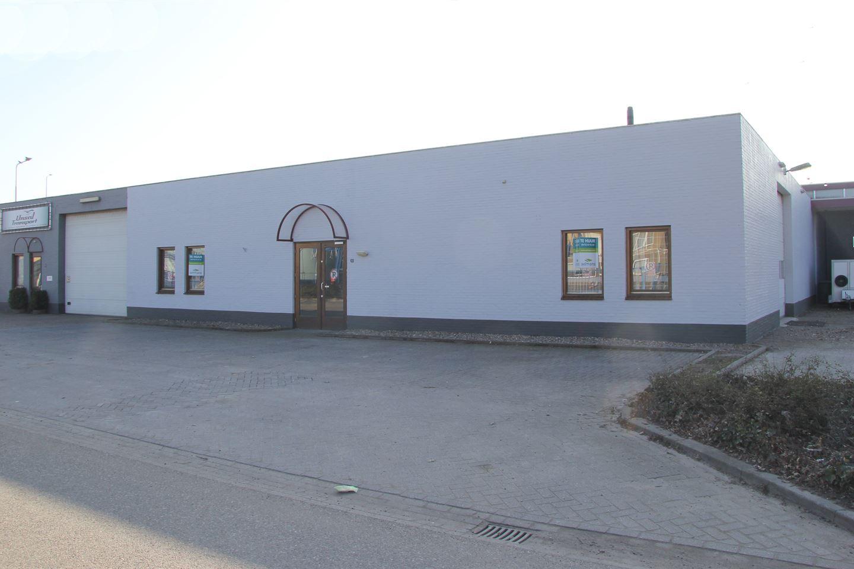 Bekijk foto 2 van Schipperswal 30 - 30A