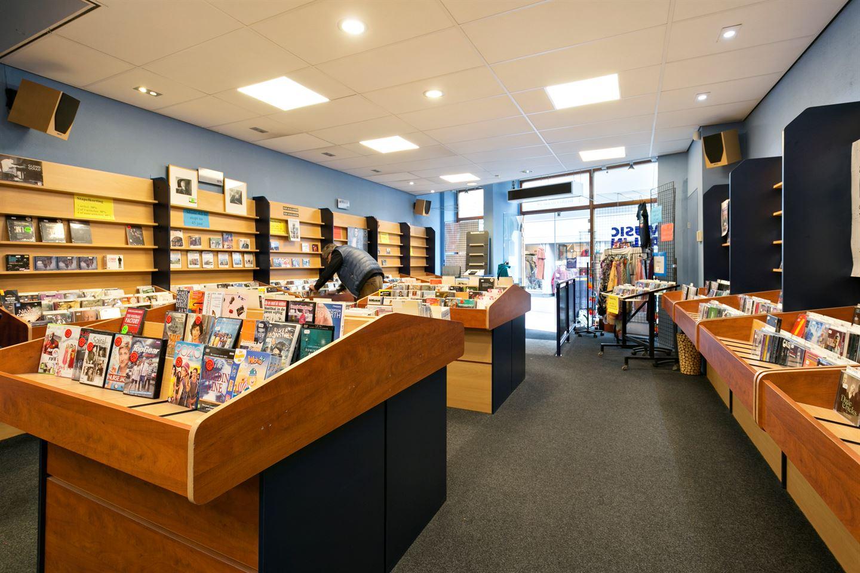 Bekijk foto 5 van Beukerstraat 24