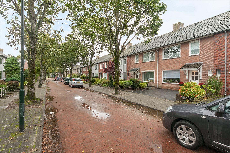 Bekijk foto 4 van Graafschap Bokhovenstraat 8