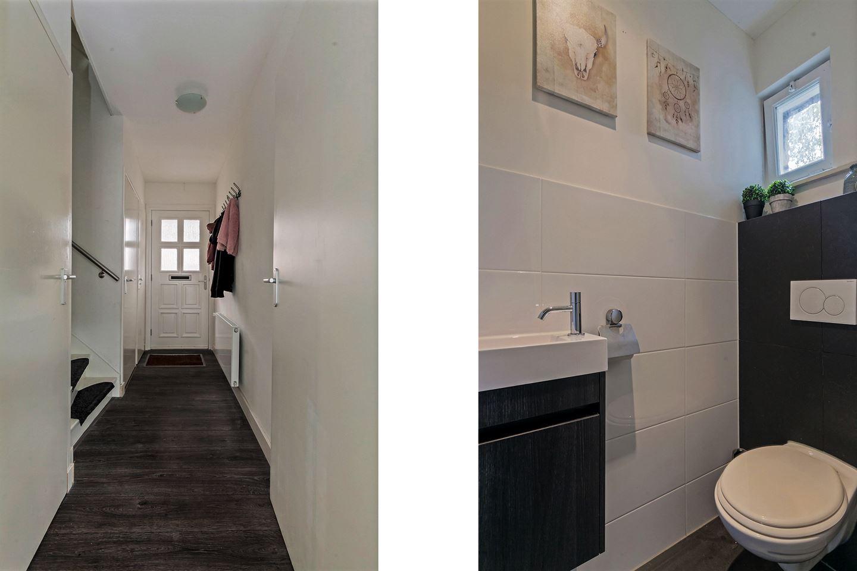 Bekijk foto 5 van Graafschap Bokhovenstraat 8
