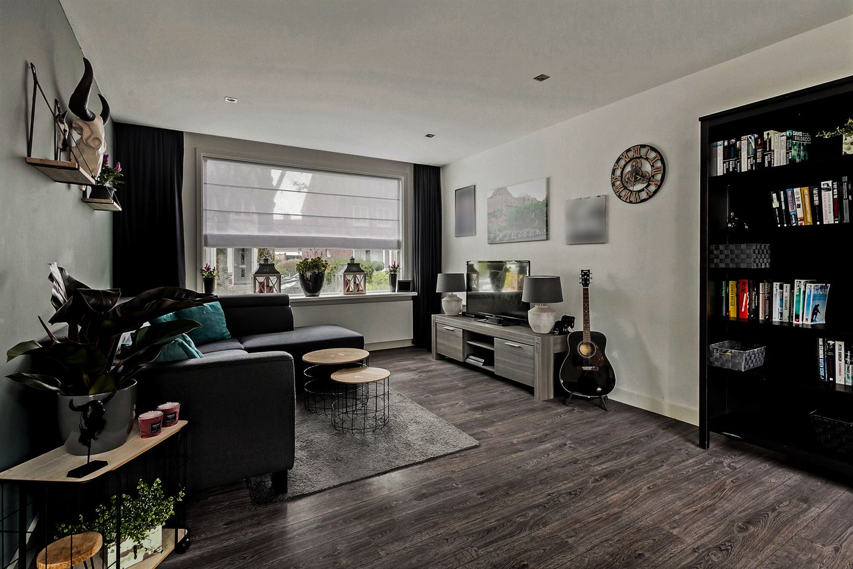 Bekijk foto 6 van Graafschap Bokhovenstraat 8