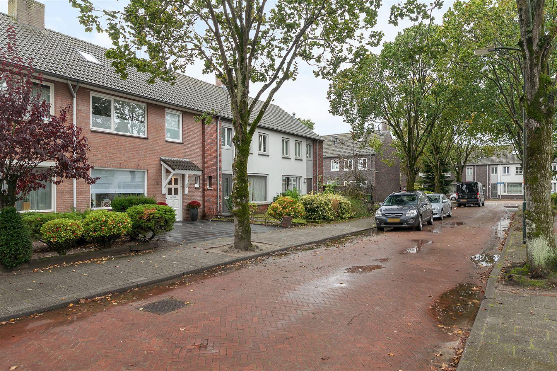 Bekijk foto 3 van Graafschap Bokhovenstraat 8