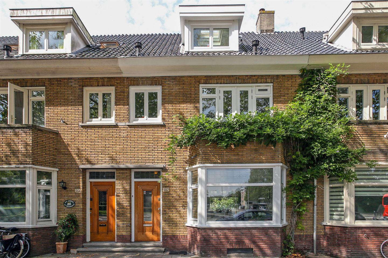 View photo 1 of Amstelveenseweg 1052