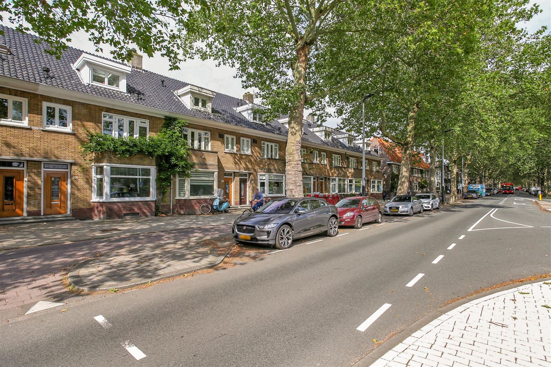 View photo 2 of Amstelveenseweg 1052