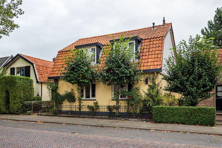 Utrechtsestraatweg 59 a
