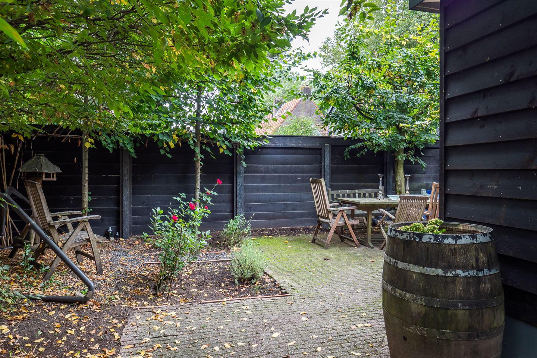 Bekijk foto 3 van Utrechtsestraatweg 59 a