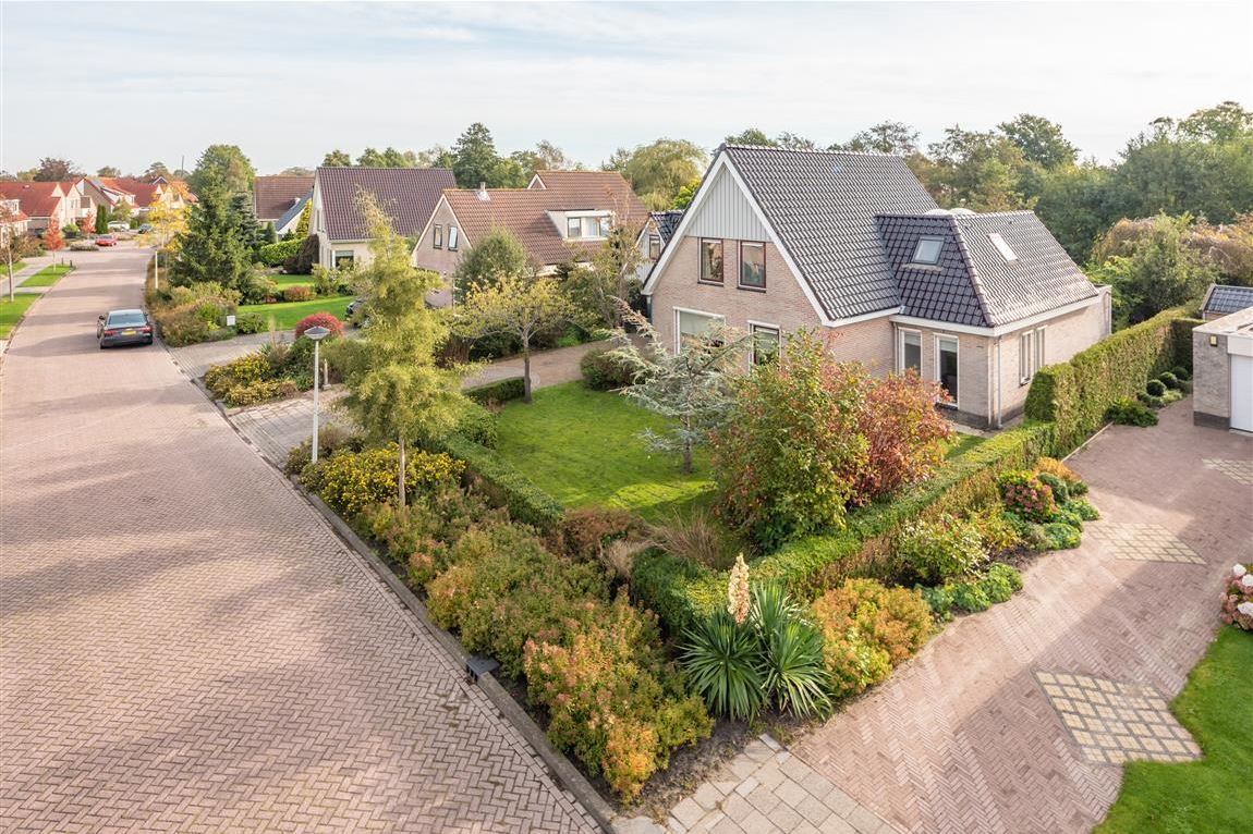 View photo 1 of Groenhof 15