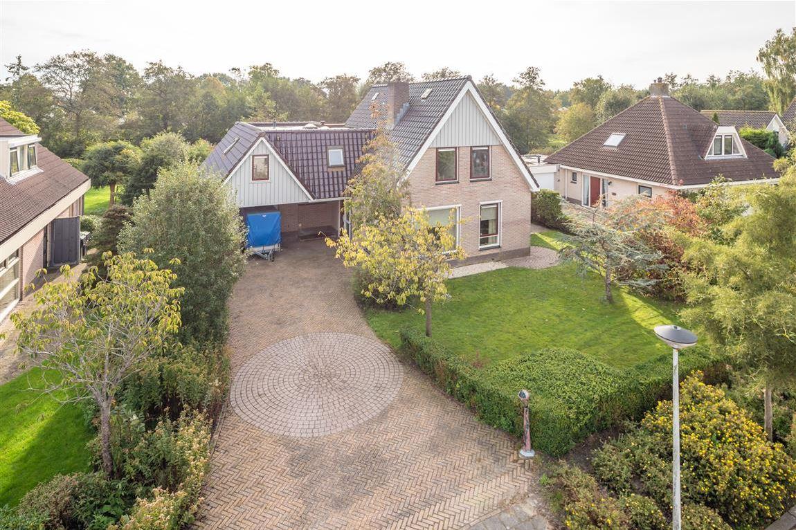 View photo 2 of Groenhof 15