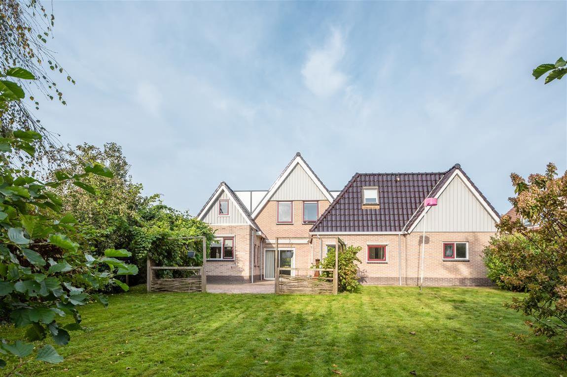 View photo 3 of Groenhof 15