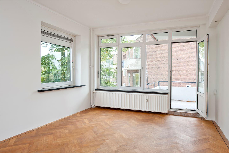 Bekijk foto 5 van Utrechtsestraat 1 -1