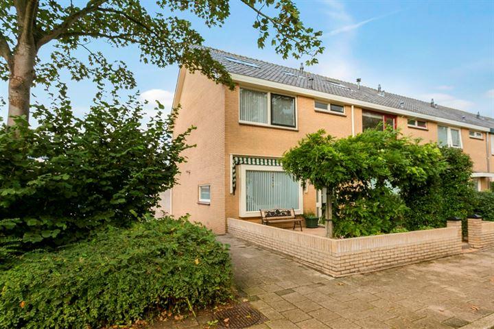 Vrieswijk 110