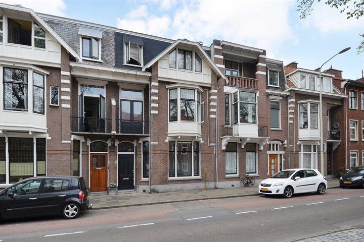 Willem de Zwijgerlaan 6