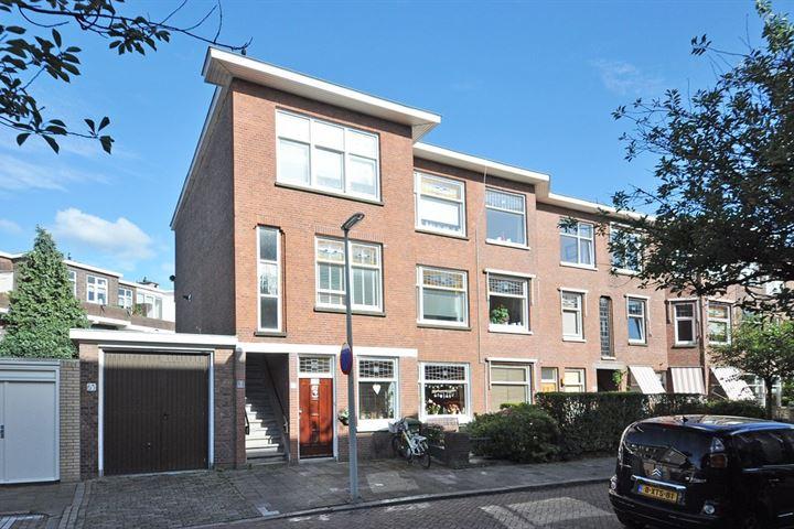 Van Lansbergestraat 59