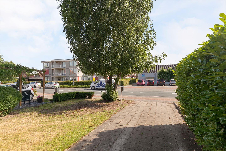 Bekijk foto 5 van Stationsweg 71