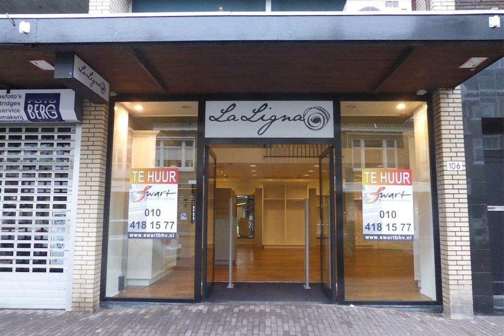 Bekijk foto 2 van Bergse Dorpsstraat 106